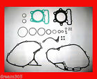 Vintage Honda XL250 Engine Gasket Set! 1978 1979 1980 1981 250 XL250S Motorcycle