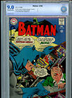 The Caped Crusader! Ultimate Guide to Batman Collectibles 29