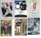 2015 LEAF 25TH BO JACKSON 90 LEAF BUY BACK AUTO ON CARD AUTOGRAPH # 7 40 ROYALS