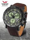 Vostok Europe Lunokhod 2 Grand Chrono 6S30-6204212