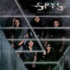 Spys - Behind Enemy Lines [New CD] Deluxe Edition, Rmst