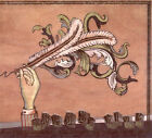 Arcade Fire - Funeral [CD New]
