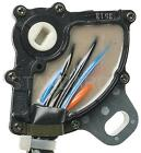 Standard Motor Products NS243 Neutral Safety Switch