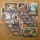 2015 Topps Limited Baseball Complete Set - Less Than 1,000 Boxes Available 8