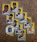 2015 Topps Limited Baseball Complete Set - Less Than 1,000 Boxes Available 10