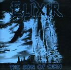 Elixir - Son Of Odin [CD New]