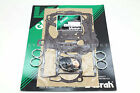 New Complete Engine Gasket Set For Suzuki 1978-1980 GS1000 E S L (See Notes)#E32
