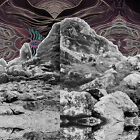 All Them Witches Dying Surfer Meets His Maker New CD