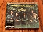DEREK & THE DOMINOS MFSL 24 KARAT GOLD 2-CD SET  IN CONCERT ~ BRAND NEW!
