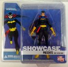 The Caped Crusader! Ultimate Guide to Batman Collectibles 73