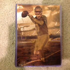 2015 Topps Fire Football Cards 22