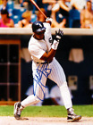 Frank Thomas Rookie Cards and Autograph Memorabilia Guide 29