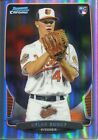 Whoa, Bundy! 5 Dylan Bundy Cards to Kick Off Your Collection 16