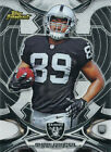 Amari Cooper Rookie Card Gallery and Checklist 66