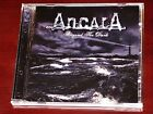 Ancara: Beyond The Dark CD ECD 2008 Bonus Tracks Metal Heaven Germany 00049