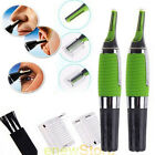 2Micro Touch Max Personal Ear Nose Neck Eyebrow Hair Trimmer Groomer Remover