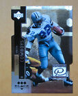 Emmitt Smith Cards, Rookie Cards Checklist and Autograph Memorabilia Guide 9