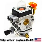 Carburetor Carb for Stihl FS87 FS90 FS100 String Trimmer C1Q S173 41801200610