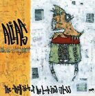 Alias - Other Side Of The Looking Glass [CD New]