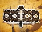 1985 Yamaha Maxim XJ700 XJ 700 X Engine HEAD RARE LOOK