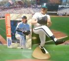 1997  RANDY JOHNSON - Starting Lineup - SLU - Loose with Card - Seattle Mariners