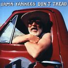 Damn Yankees - Don't Tread [CD New]