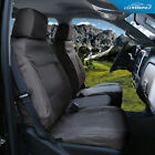Dodge Ram Seat Covers - Coverking Cordura Ballistic - Custom Made To Order