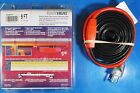 EasyHeat 9FT Electric Water Pipe Freeze Protection Cable AHB019