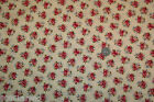 RJR  Quilt Fabric One Yard AVONCLIFF Robyn Pandolph Cotton RARE