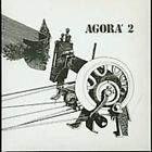 Agora - Vol. 2-Agora [CD New]