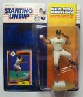 1994  JAY BELL - Starting Lineup - SLU - Sports Figurine - Pittsburgh Pirates