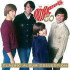 The Monkees Classic Album Collection New CD Boxed Set