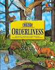 Konos Character Curriculum Orderliness Guide Jessica Hulcy