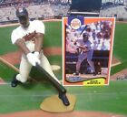 1994  DAVE WINFIELD - Starting Lineup - SLU - Loose with Card - Minnesota Twins