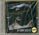 Vangelis Portraits 24 Carat Zounds Gold CD NEW Sealed