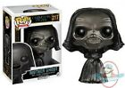 Funko Pop Crimson Peak Vinyl Figures 12