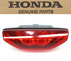 Genuine Honda Brake Tail Light TRX 250 300 400 500 700 Tailight (See Note)#i87 A