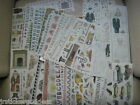 TB Stickers Halloween Old Cars Wedding Pottery Home Roses Furniture South West