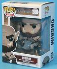 Ultimate Funko Pop World of Warcraft Game Figures Checklist and Gallery 18