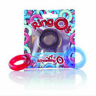 Ringo by Screaming O Regular Pleasure Ring Choice of 1 - 100  FREE DISCREET P