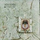 Neurosis, The Word As Law,