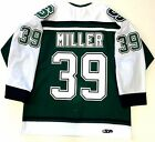 Collecting Ryan Miller: A New USA Olympic Hero is Born 14