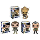 2016 Funko Pop Independence Day Resurgence Vinyl Figures 10
