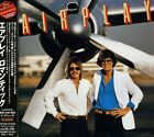 Airplay - Airplay: 25th Special Edition [CD New]