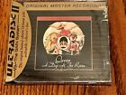 QUEEN A DAY AT THE RACES MFSL 24 KARAT GOLD CD SEALED FACTORY SEALED WITH J-CARD