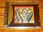 DEREK & THE DOMINOS LAYLA MFSL GOLD CD SEALED