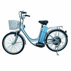 Brand New TDL2028 Electric Bike Bicycle 36V 12AH Ebike With Battery UK STOCK