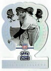 Top 10 Lefty Gomez Baseball Cards 20