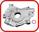 97-08 Ford Expidition F-Series  330 5.4L V8  OIL PUMP