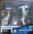 McFarlane Cooperstown Collection Figures Guide 18
